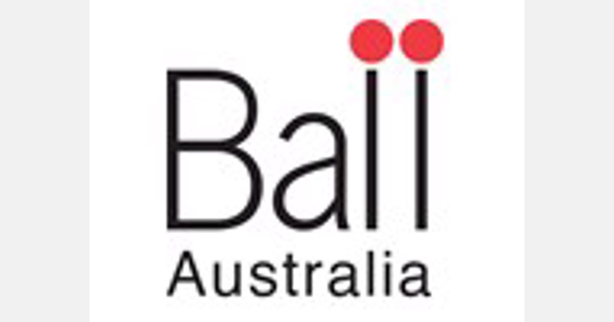 Australia: Ball is rolling again after fire